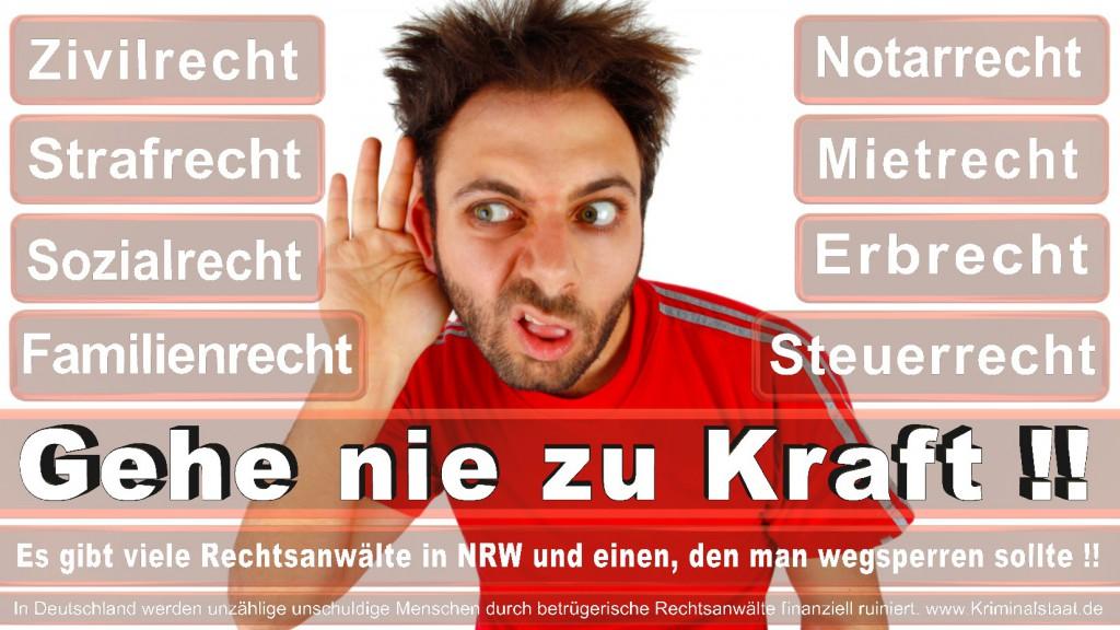 Rechtsanwalt-Ulrich-Kraft (527)