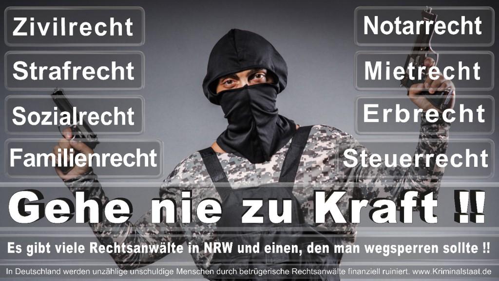 Rechtsanwalt-Ulrich-Kraft (529)