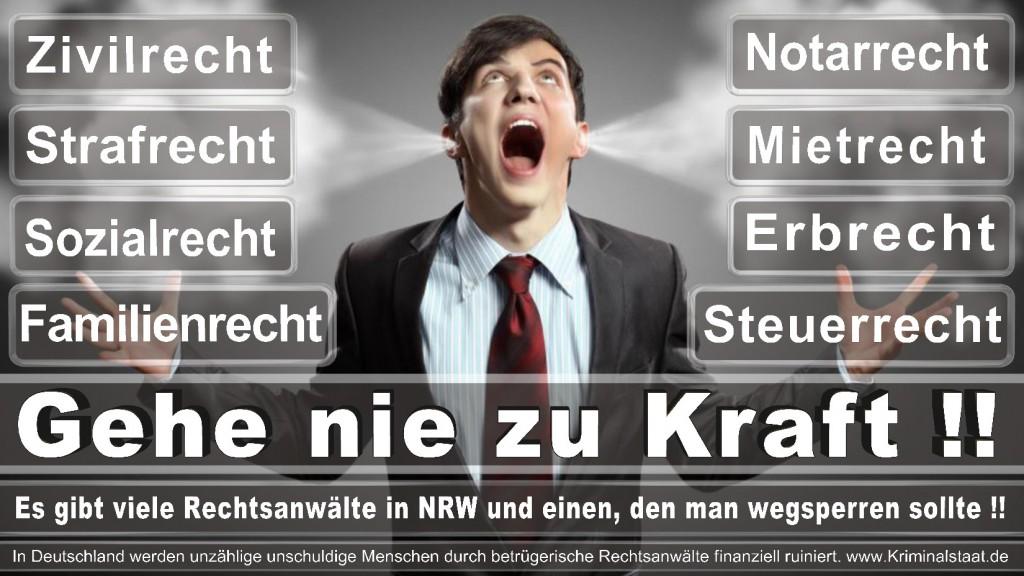 Rechtsanwalt-Ulrich-Kraft (53)