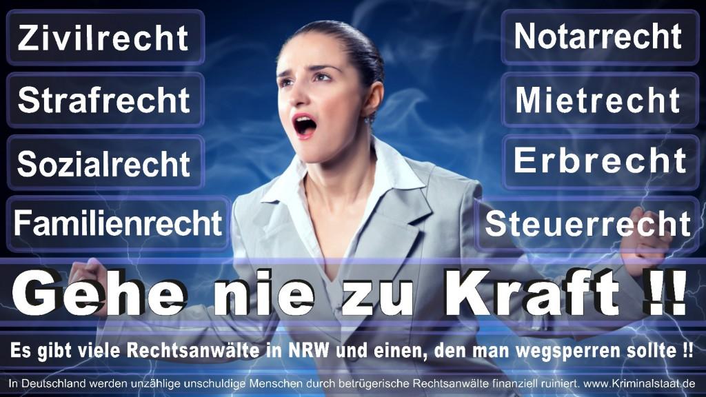 Rechtsanwalt-Ulrich-Kraft (530)