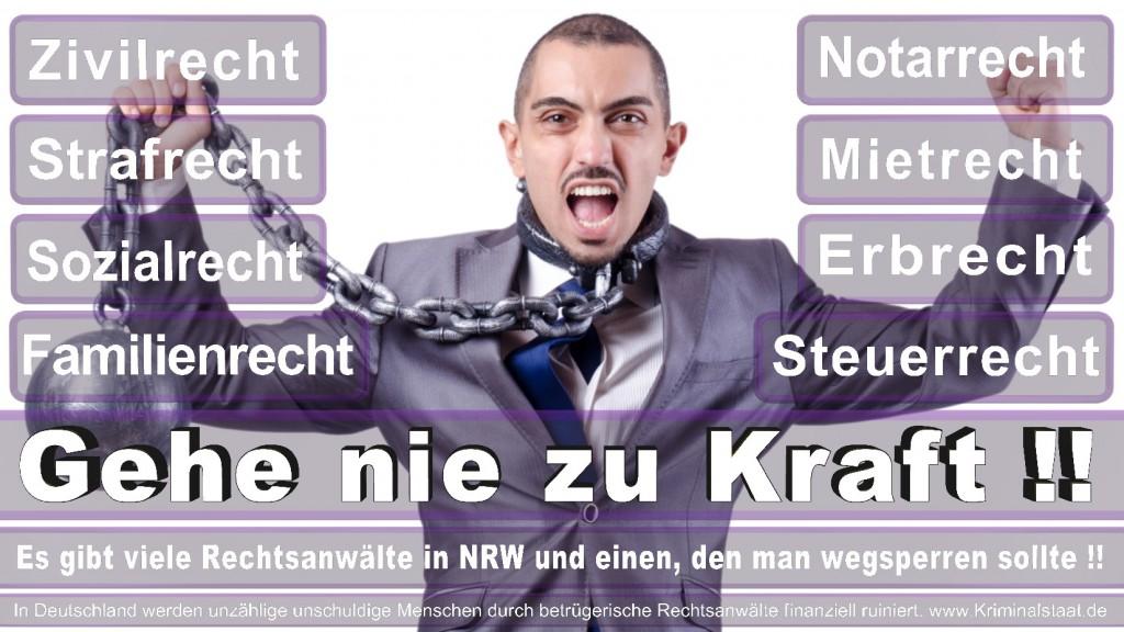 Rechtsanwalt-Ulrich-Kraft (531)