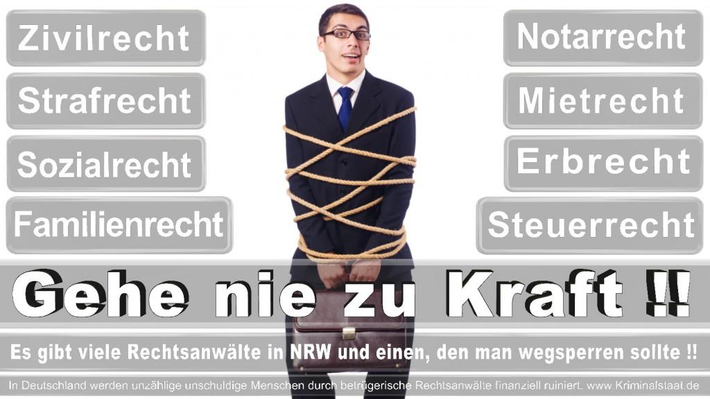 Rechtsanwalt-Ulrich-Kraft (532)