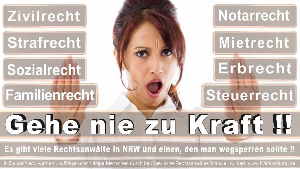 Rechtsanwalt-Ulrich-Kraft (534)