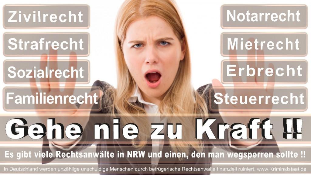 Rechtsanwalt-Ulrich-Kraft (535)