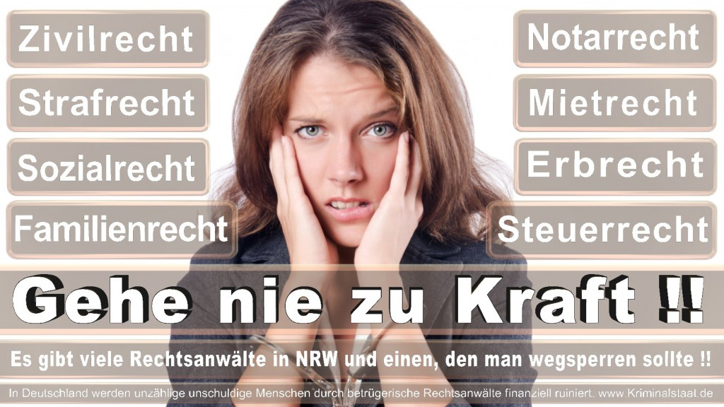 Rechtsanwalt-Ulrich-Kraft (536)