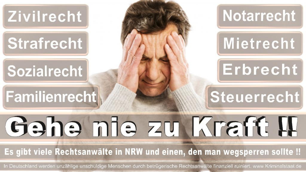 Rechtsanwalt-Ulrich-Kraft (537)