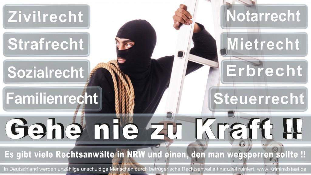 Rechtsanwalt-Ulrich-Kraft (539)