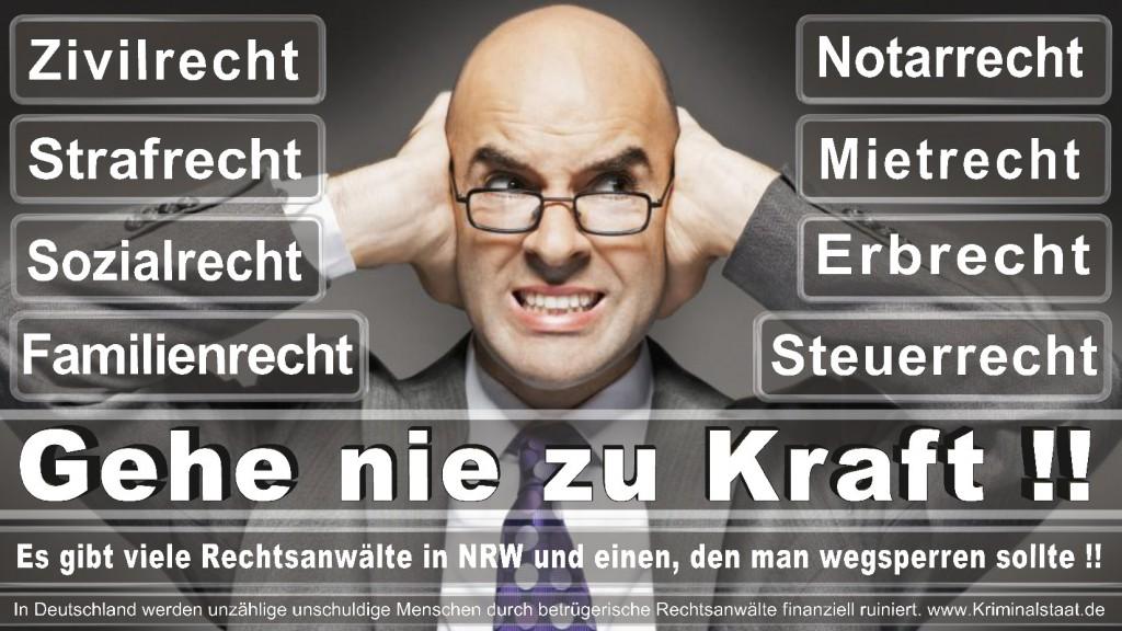 Rechtsanwalt-Ulrich-Kraft (54)