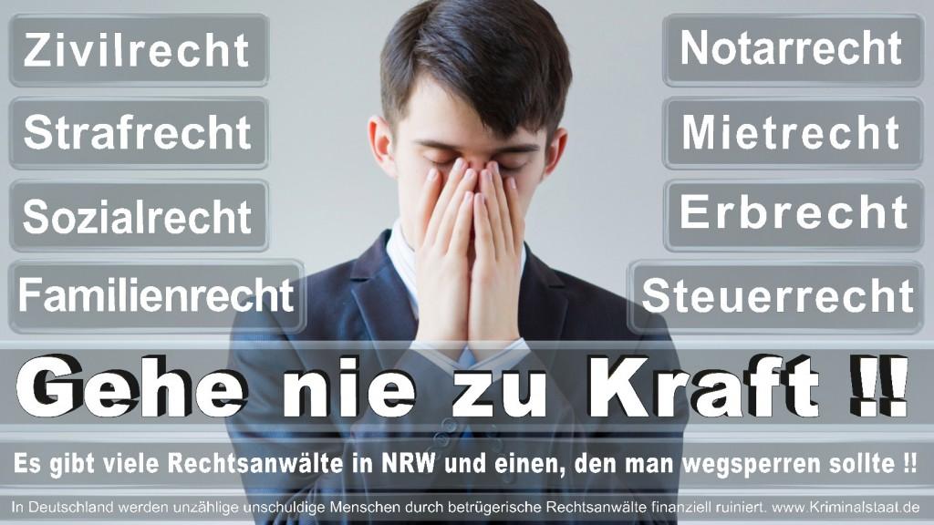 Rechtsanwalt-Ulrich-Kraft (540)