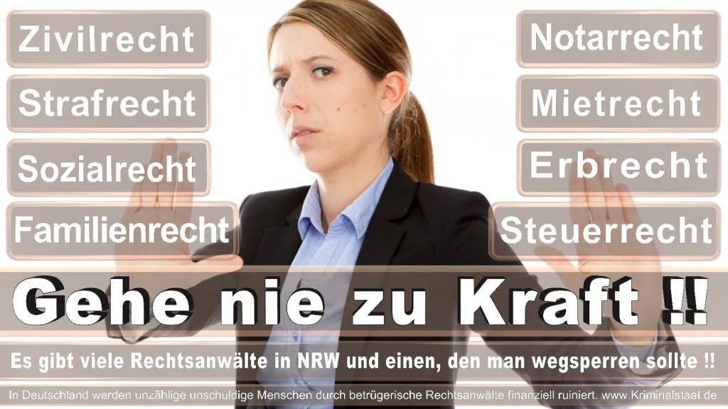 Rechtsanwalt-Ulrich-Kraft (542)