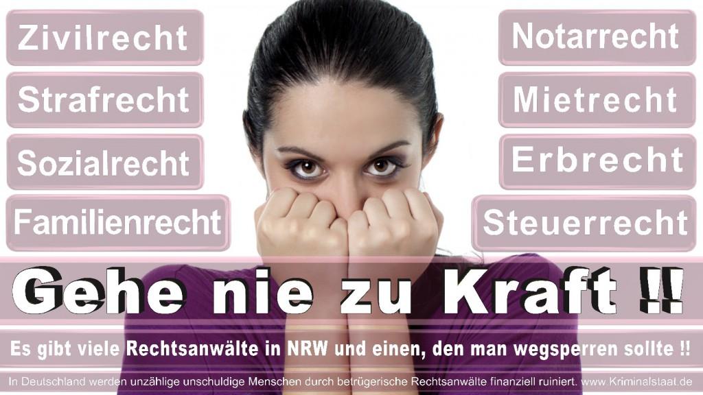 Rechtsanwalt-Ulrich-Kraft (546)