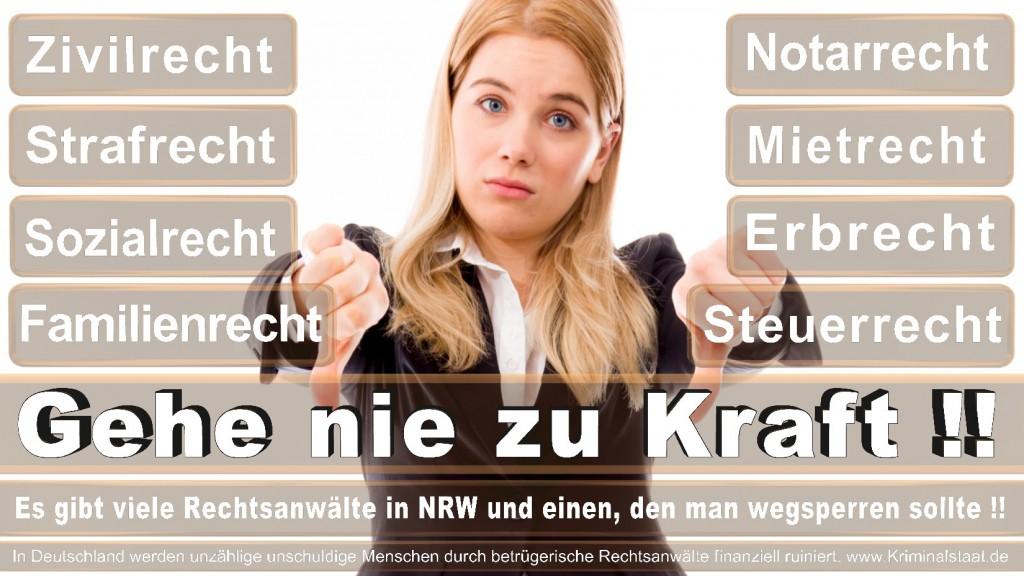 Rechtsanwalt-Ulrich-Kraft (547)