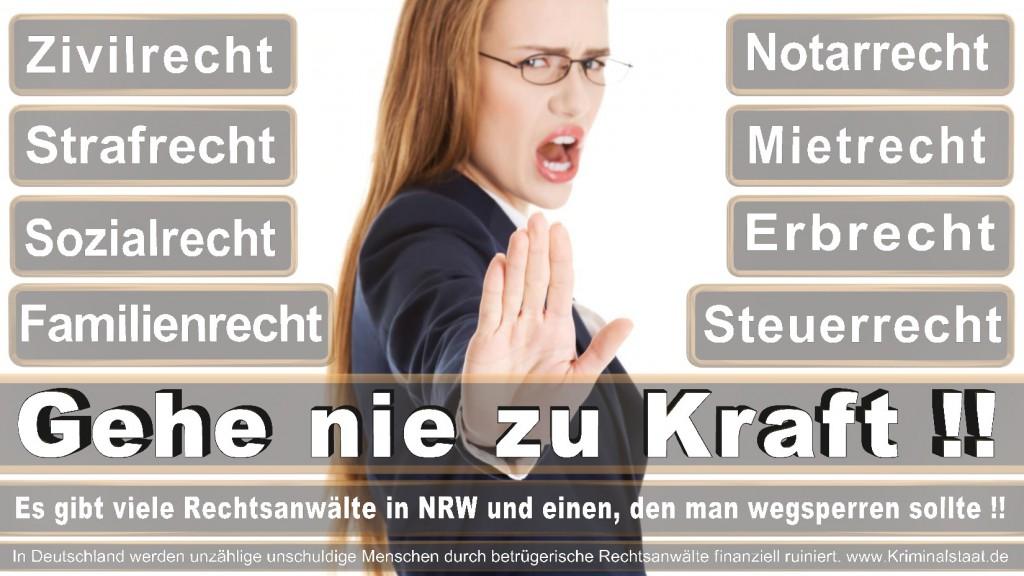 Rechtsanwalt-Ulrich-Kraft (55)