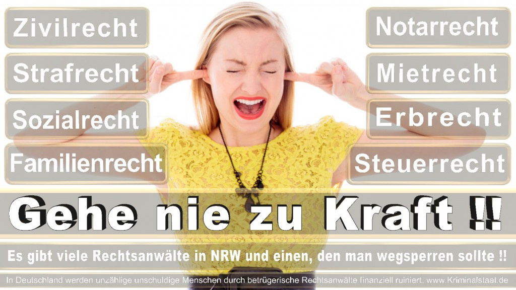 Rechtsanwalt-Ulrich-Kraft (550)