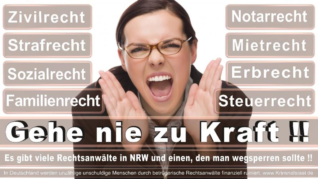 Rechtsanwalt-Ulrich-Kraft (552)