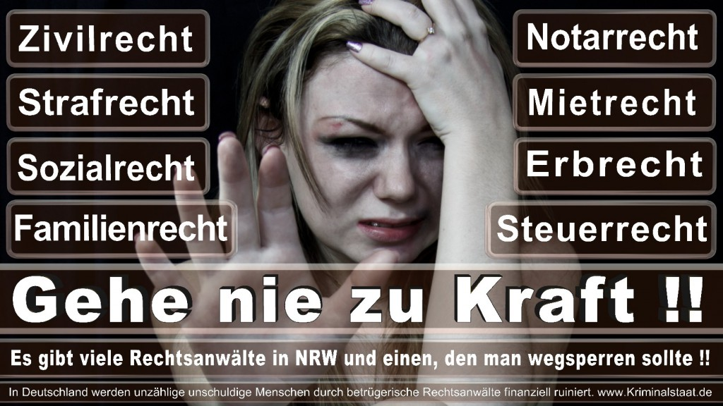 Rechtsanwalt-Ulrich-Kraft (553)