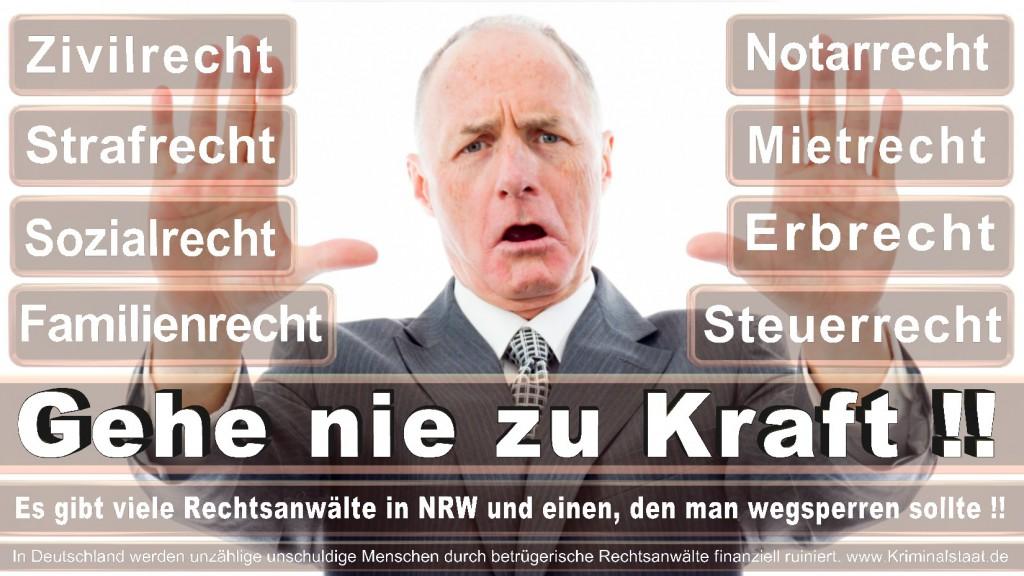 Rechtsanwalt-Ulrich-Kraft (554)