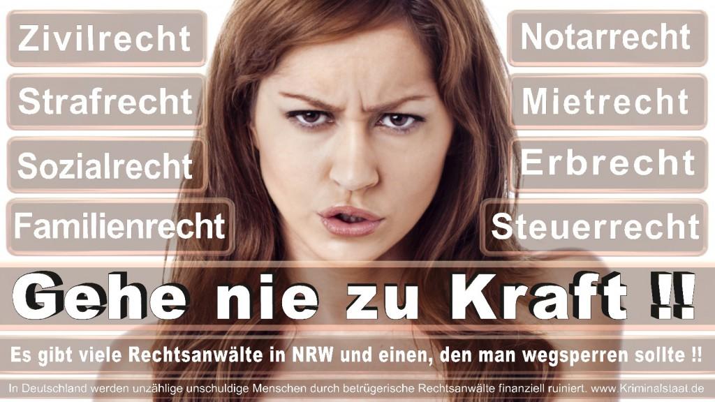Rechtsanwalt-Ulrich-Kraft (556)
