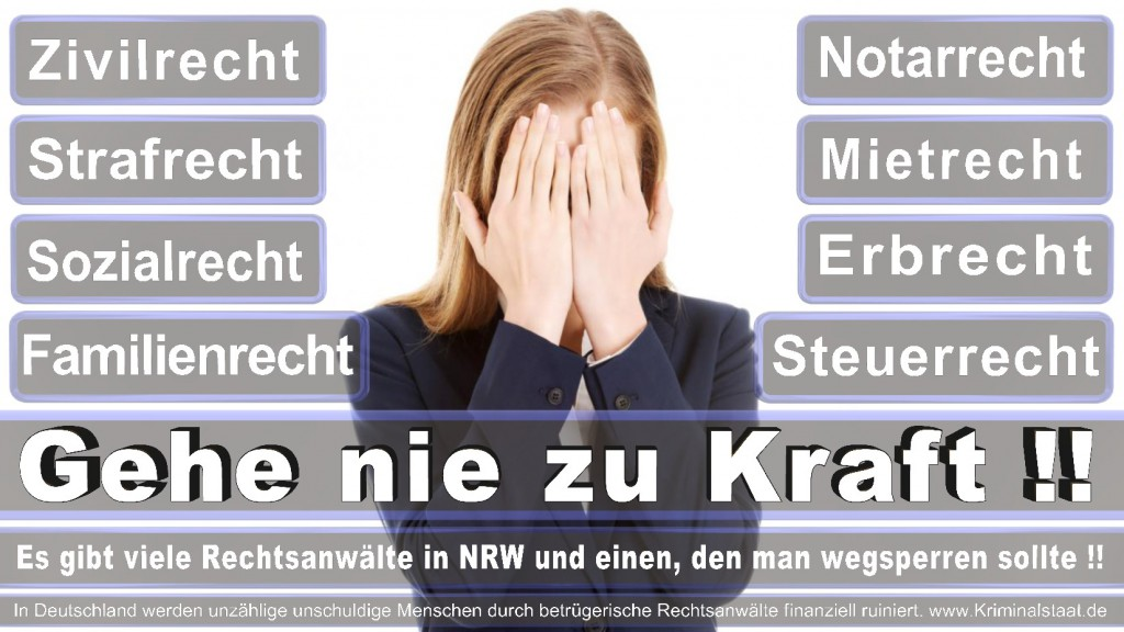 Rechtsanwalt-Ulrich-Kraft (56)