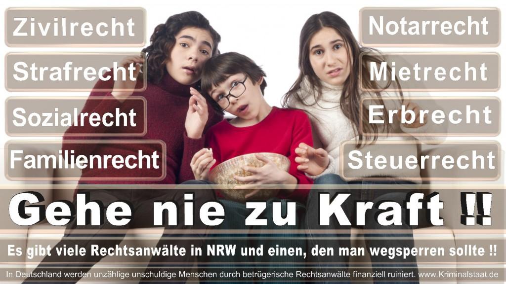 Rechtsanwalt-Ulrich-Kraft (560)