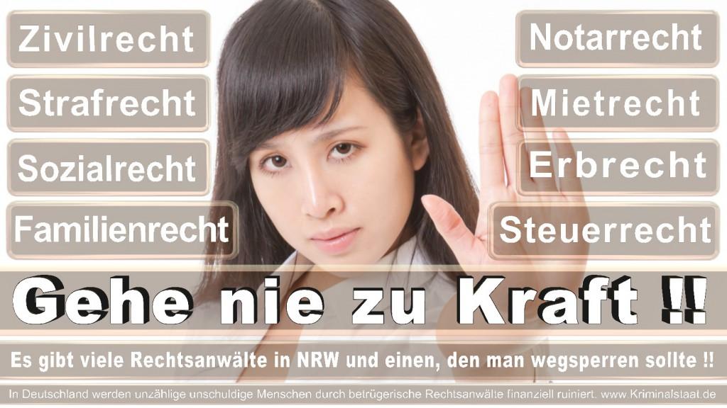 Rechtsanwalt-Ulrich-Kraft (561)