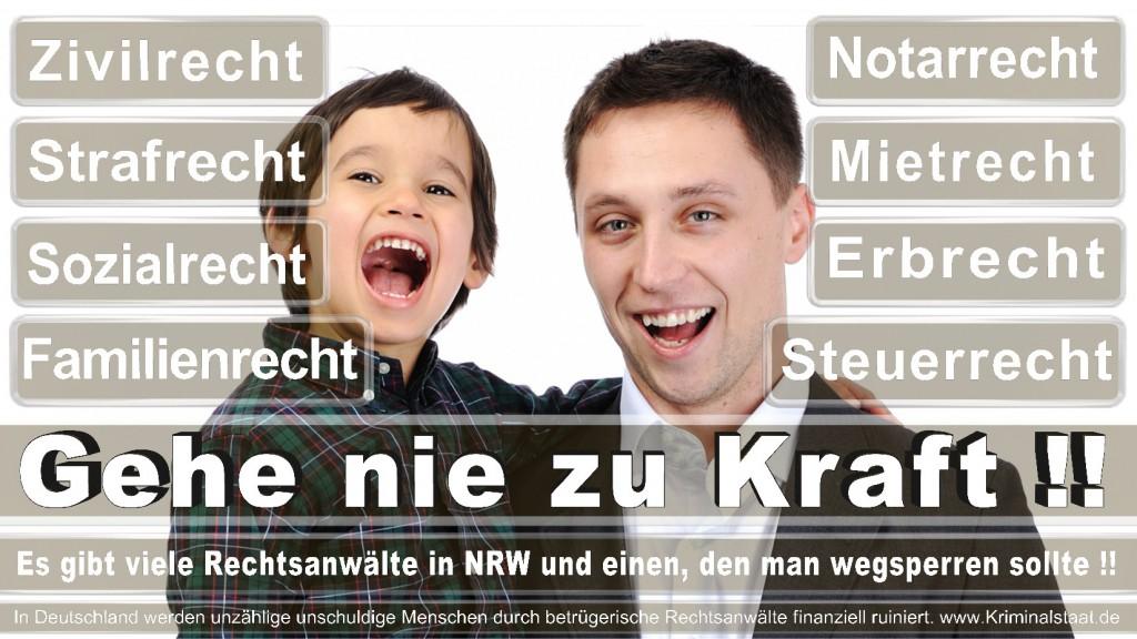 Rechtsanwalt-Ulrich-Kraft (562)