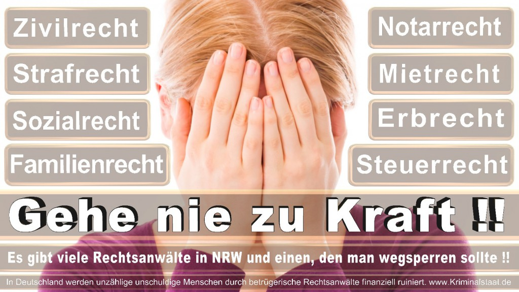 Rechtsanwalt-Ulrich-Kraft (564)