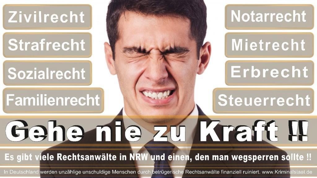 Rechtsanwalt-Ulrich-Kraft (569)