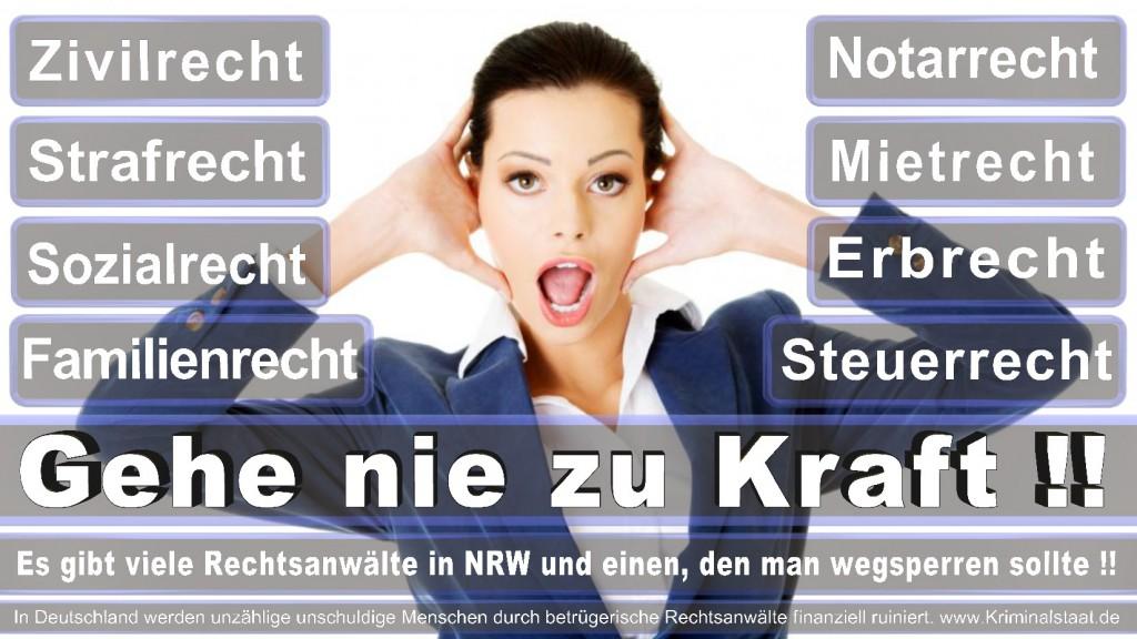 Rechtsanwalt-Ulrich-Kraft (57)