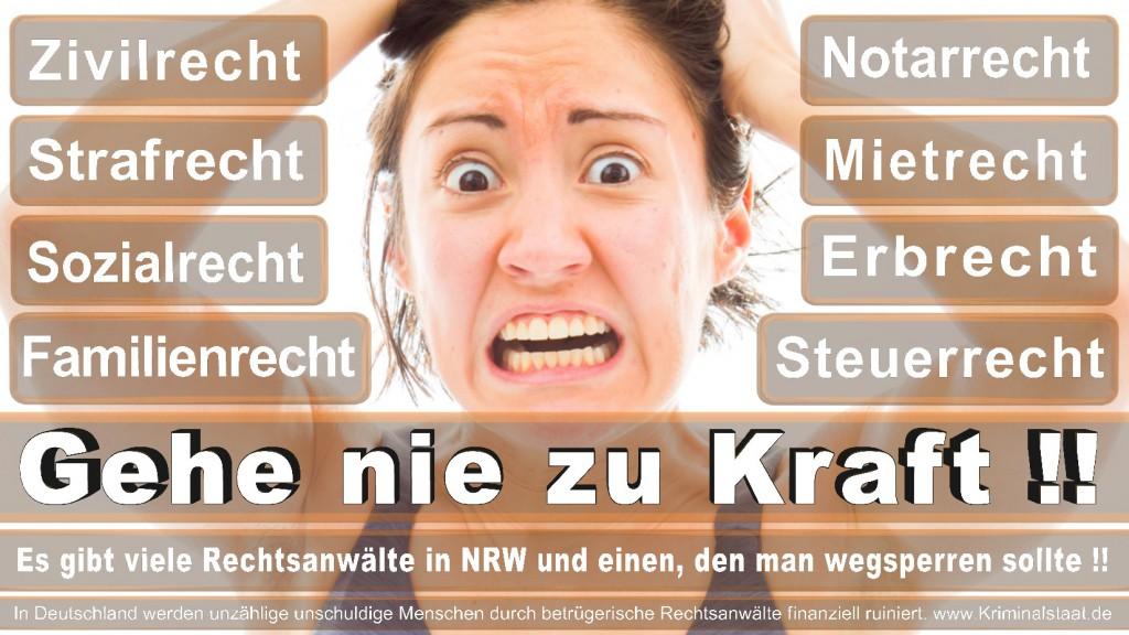 Rechtsanwalt-Ulrich-Kraft (570)