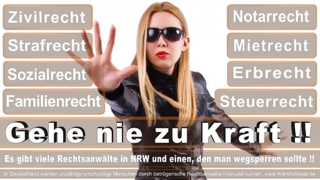 Rechtsanwalt-Ulrich-Kraft (571)