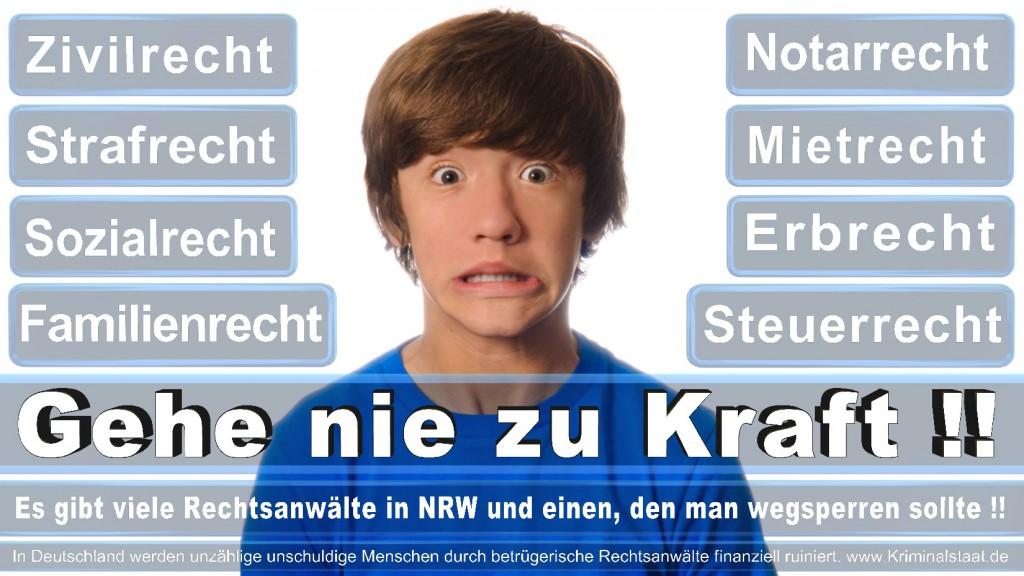Rechtsanwalt-Ulrich-Kraft (575)