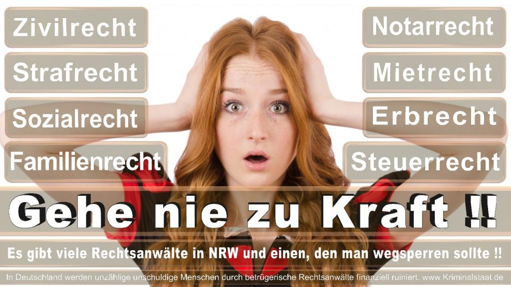 Rechtsanwalt-Ulrich-Kraft (577)