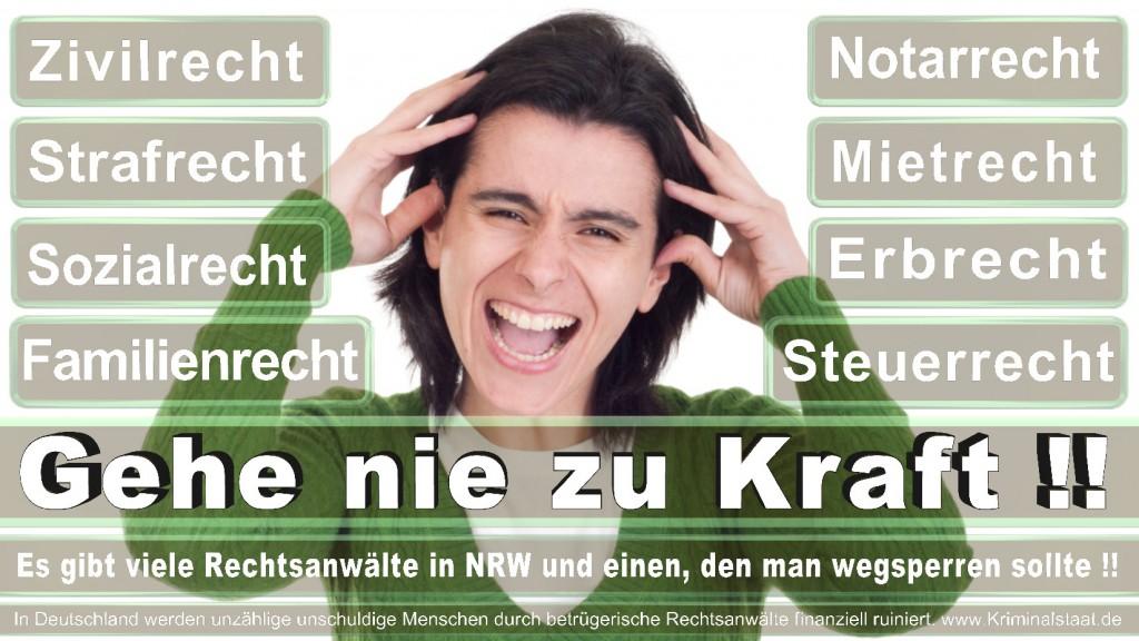 Rechtsanwalt-Ulrich-Kraft (578)