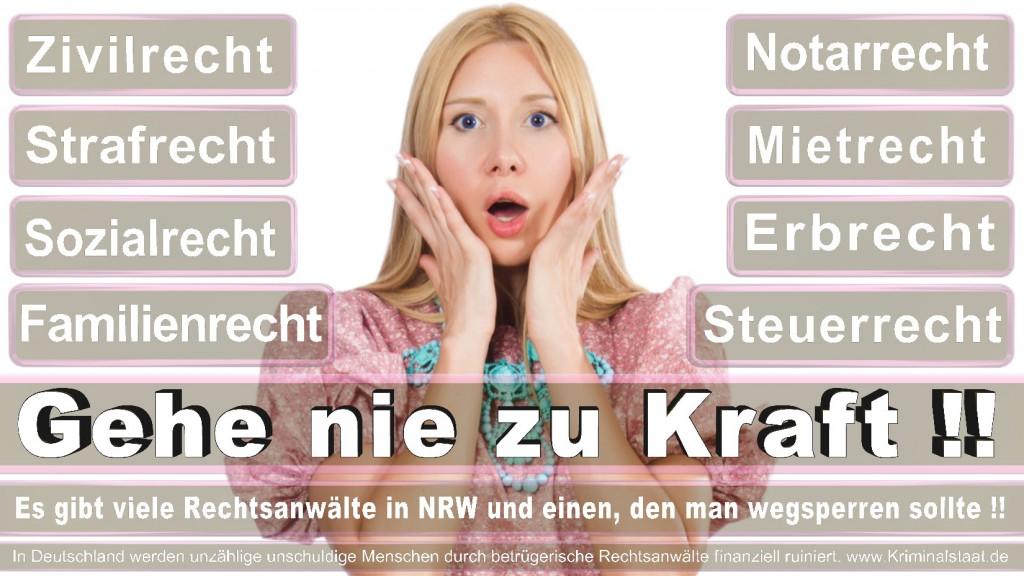 Rechtsanwalt-Ulrich-Kraft (579)
