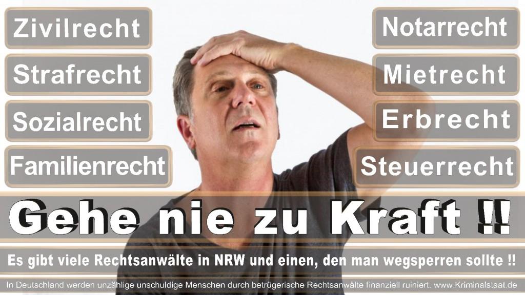 Rechtsanwalt-Ulrich-Kraft (58)