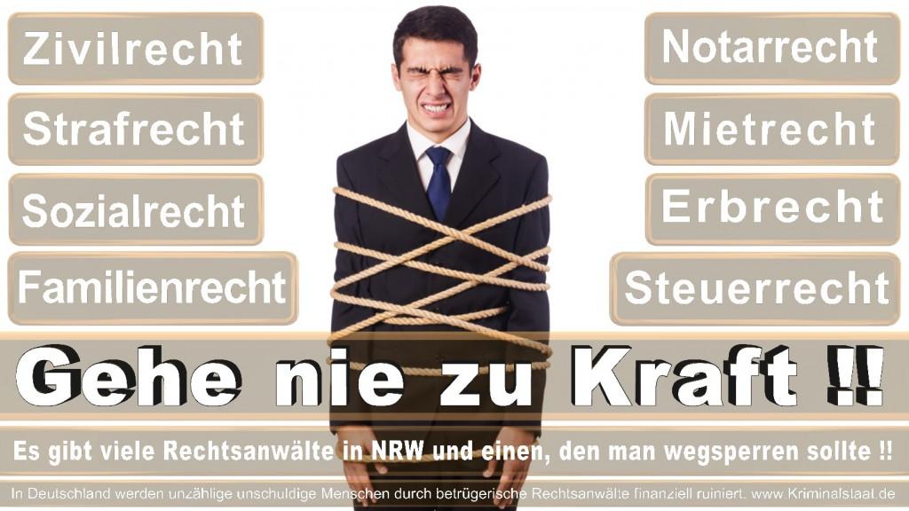 Rechtsanwalt-Ulrich-Kraft (582)