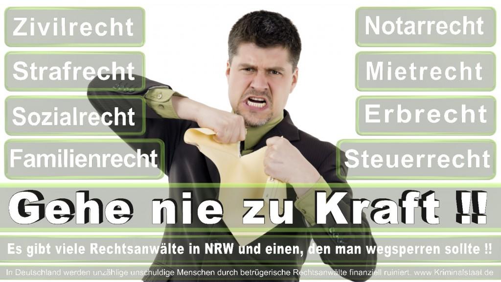 Rechtsanwalt-Ulrich-Kraft (583)