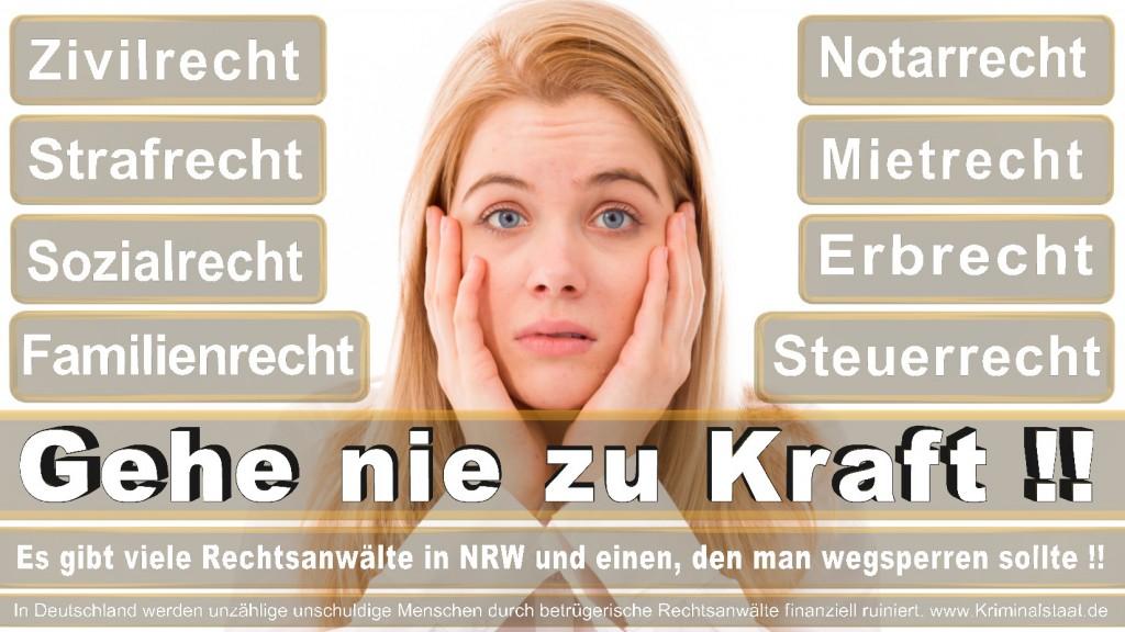 Rechtsanwalt-Ulrich-Kraft (584)