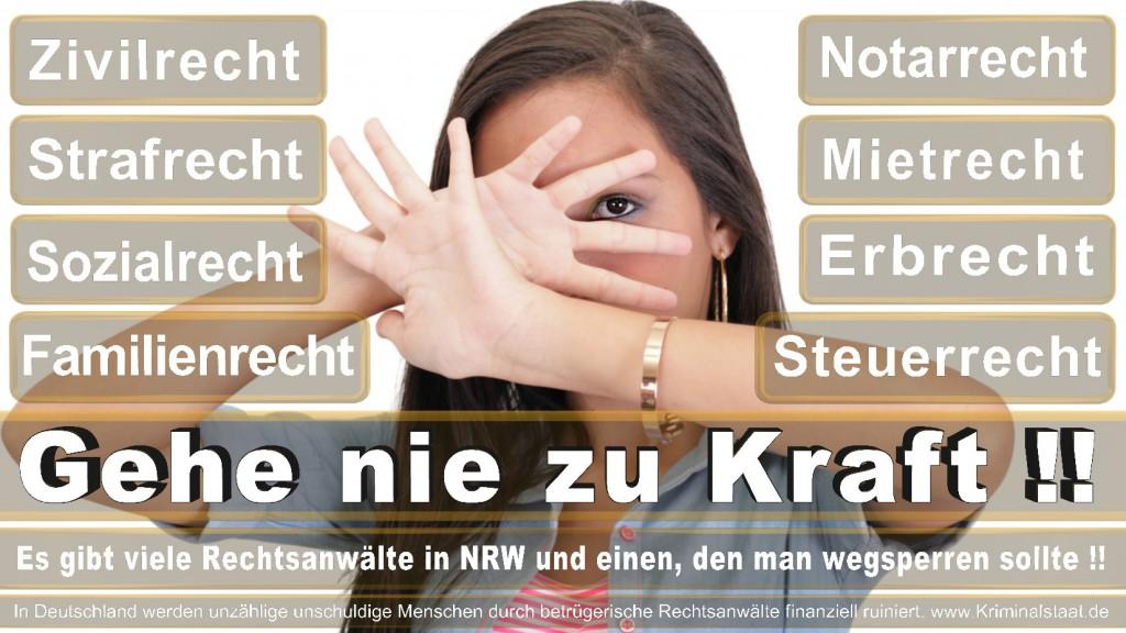 Rechtsanwalt-Ulrich-Kraft (585)