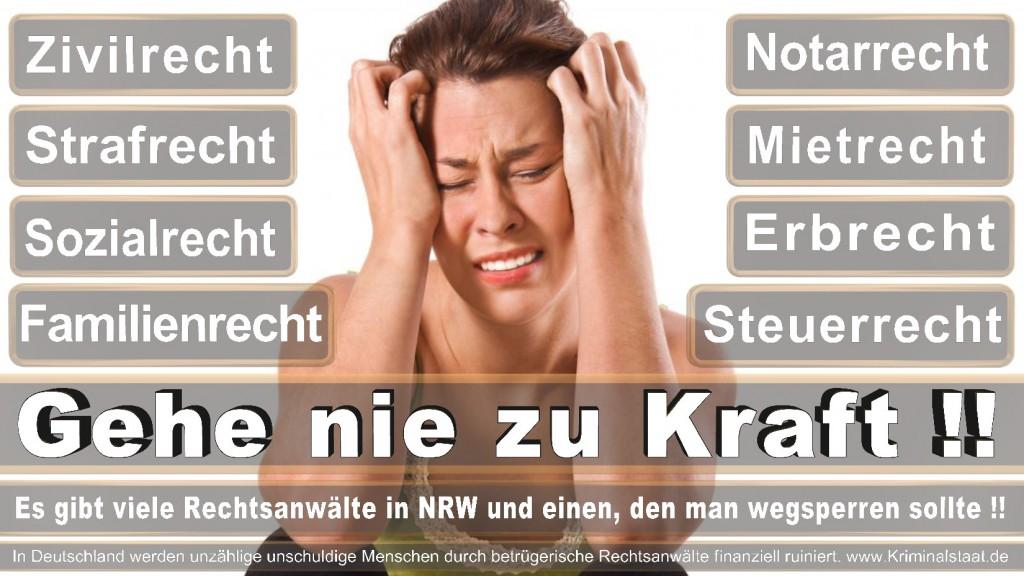 Rechtsanwalt-Ulrich-Kraft (59)