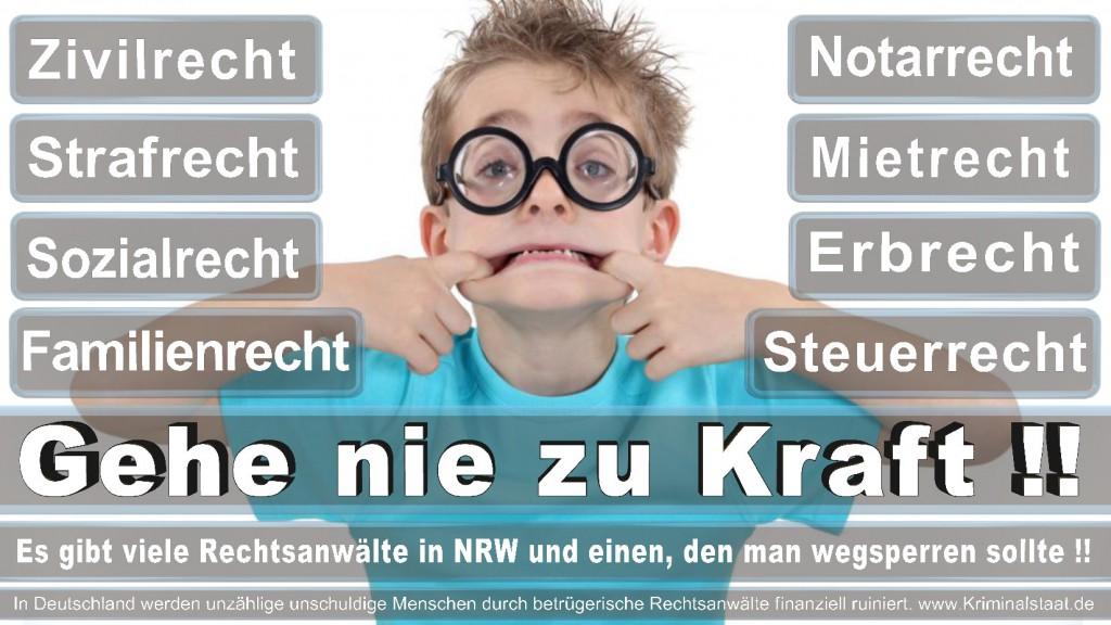 Rechtsanwalt-Ulrich-Kraft (6)