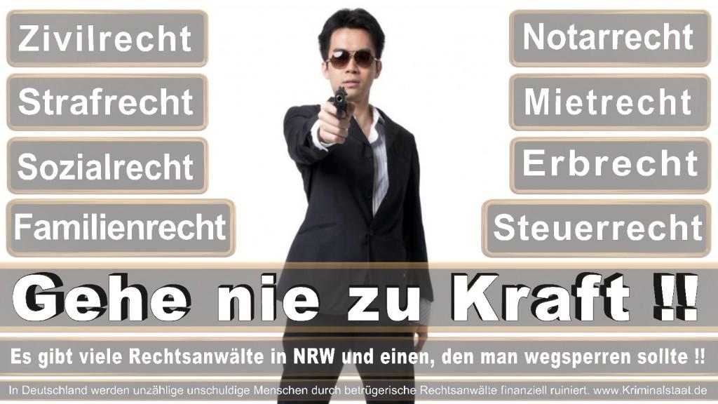 Rechtsanwalt-Ulrich-Kraft (60)