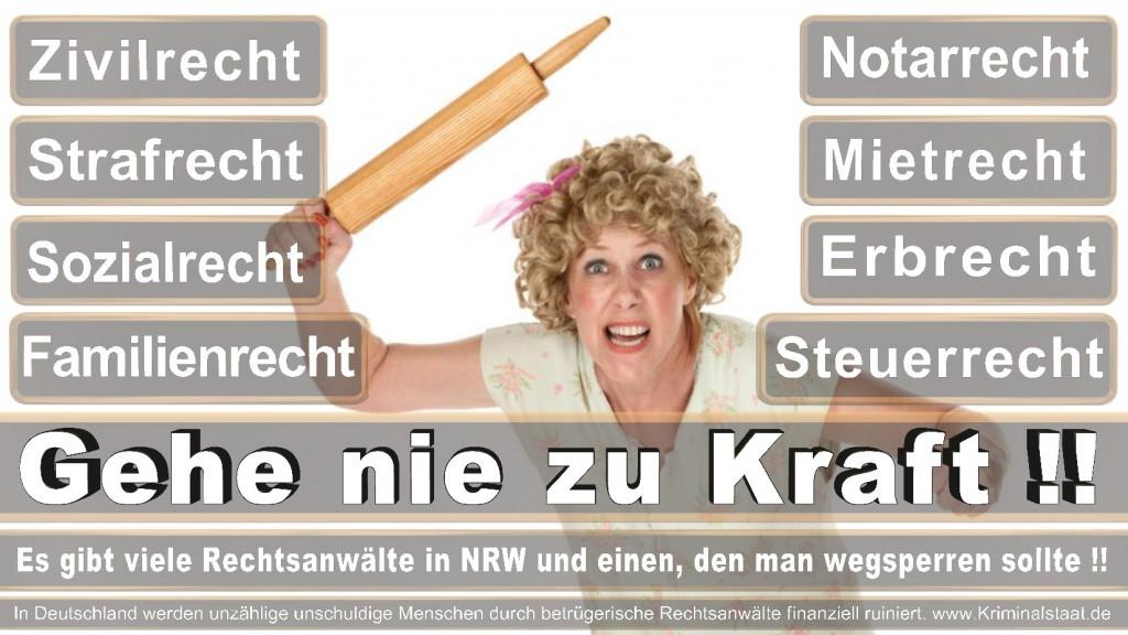 Rechtsanwalt-Ulrich-Kraft (62)