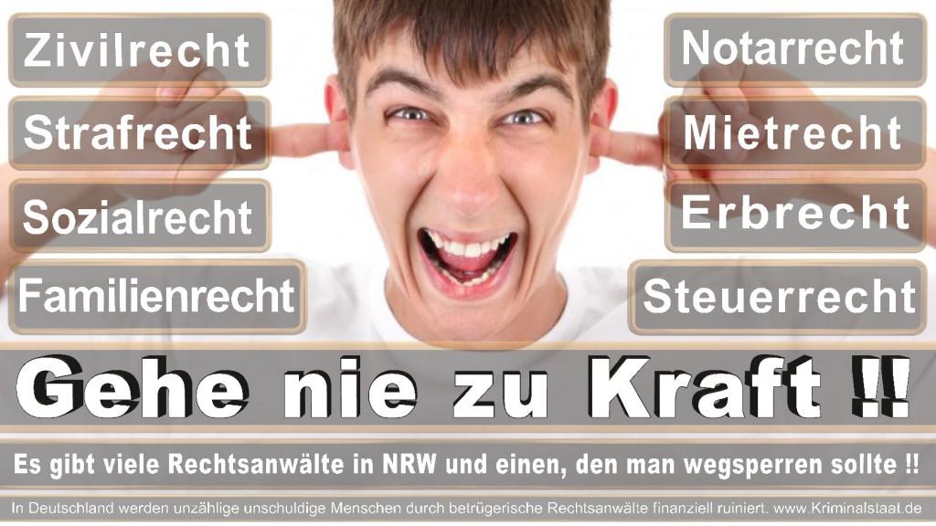 Rechtsanwalt-Ulrich-Kraft (63)