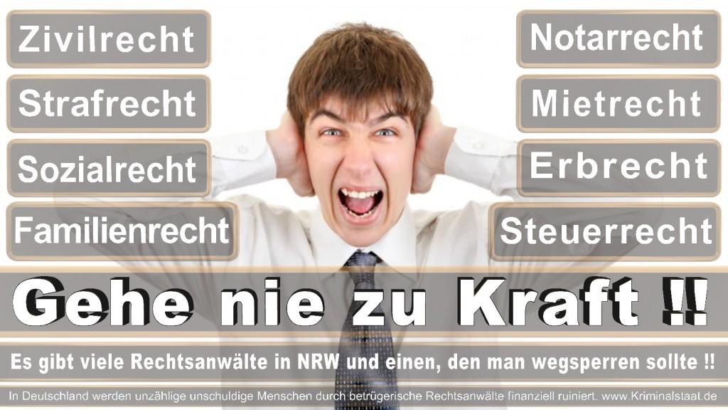 Rechtsanwalt-Ulrich-Kraft (64)