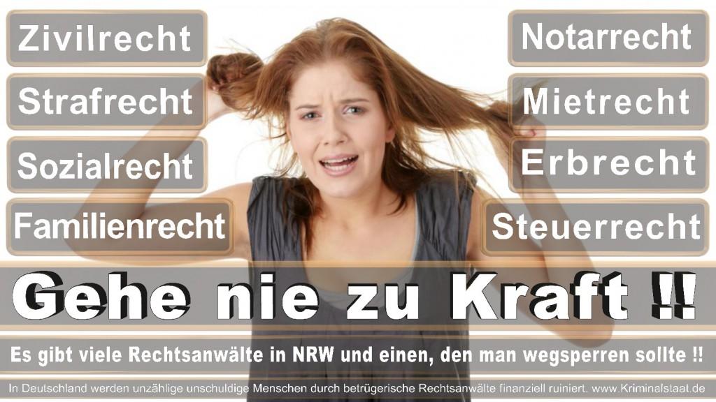 Rechtsanwalt-Ulrich-Kraft (67)