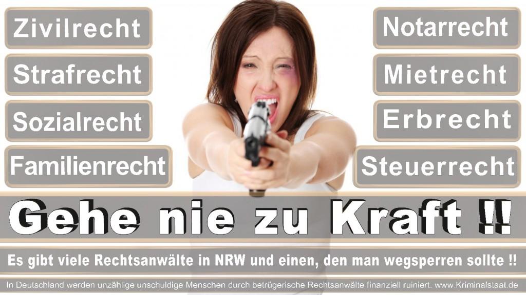 Rechtsanwalt-Ulrich-Kraft (68)
