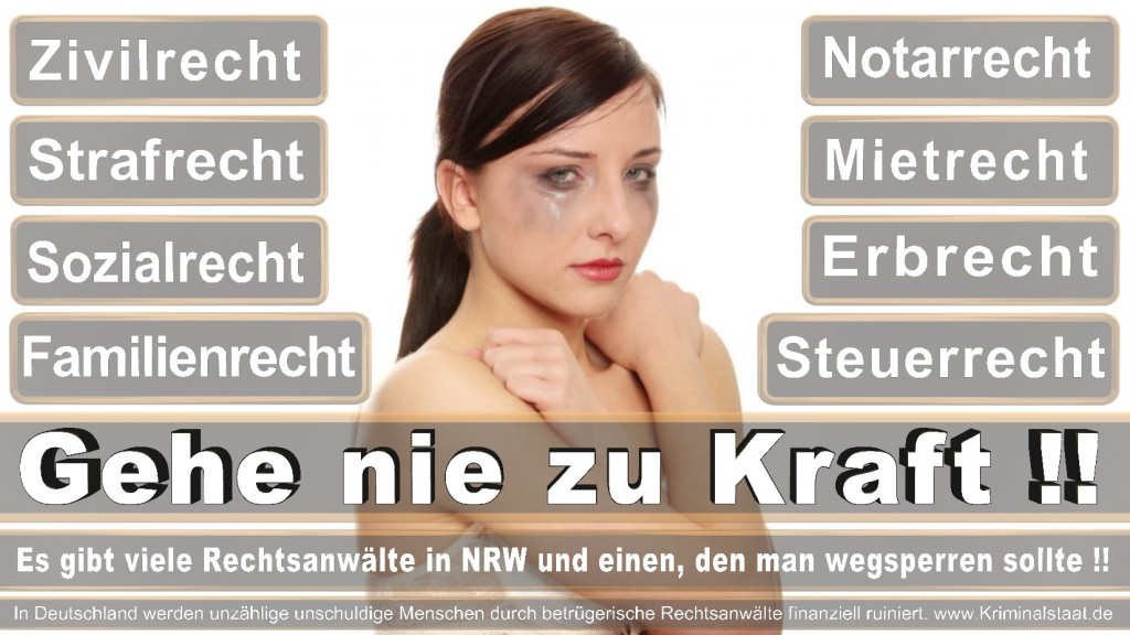 Rechtsanwalt-Ulrich-Kraft (69)