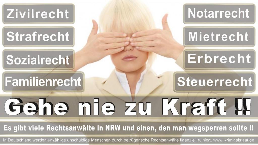 Rechtsanwalt-Ulrich-Kraft (7)